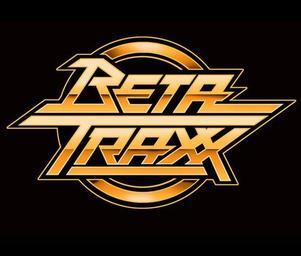 Betatraxx_bt