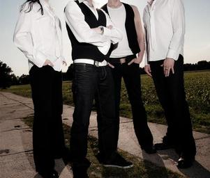 Staubkind__2010_band