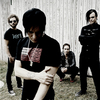 Apoptygma_berzerk_apop