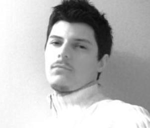 Adam_szabo_adam