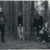 Mythos_finland