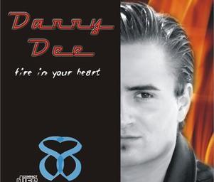 Danny_dee_book_front