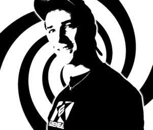 Mrty_live_spirala_me