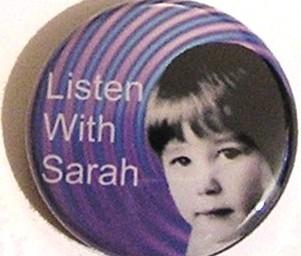 Listen_with_sarah