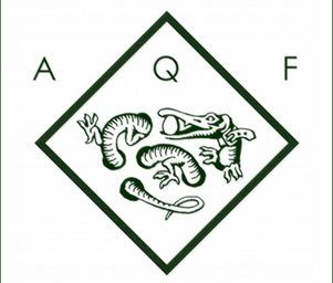Aqf_logo__font_350