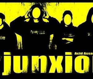 2junxion