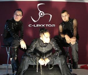 Clekktor_05