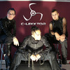 Clekktor_05