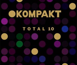 Mayburg_00vakompakt_total_10kompaktcd7