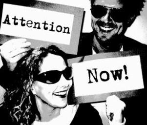 Attention_now