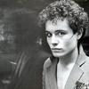 Adam_ant