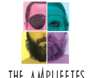 The_amplifetes