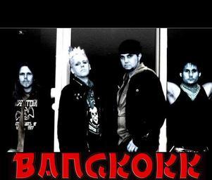 Bangkokk_2008