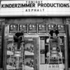 Kinderzimmer_productions