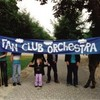 Fan_club_orchestra__th_188x188_fco_square