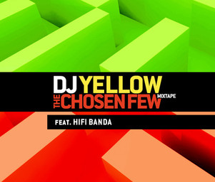 Dj_yellow_djyellow