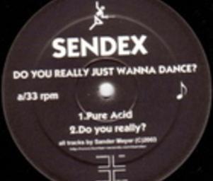 Sendex