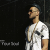 Armand_van_helden_wantyoursoul