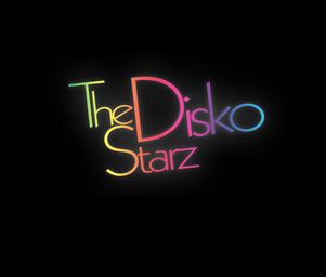 The_disko_starz_thediskostarzlogocopyi