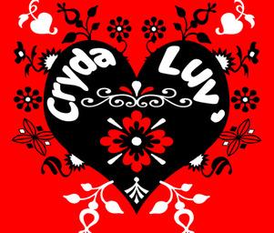 Cryda_luv_logo_seul_recadre_44