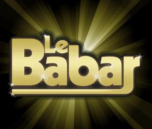Le_babar_lebabar