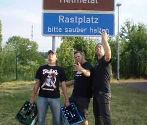 Rompeprop_helyeah