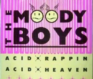 Moody_boys_moody