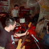 Den_of_thieves_live_at_subversiv_berlingerman