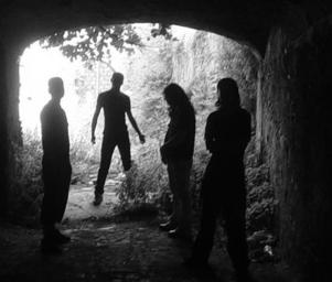 Silent_hill_italian_doom_metal