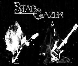 Stargazer_logo