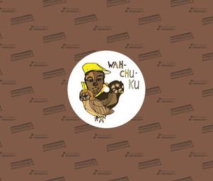 Wah_chu_ku_wah