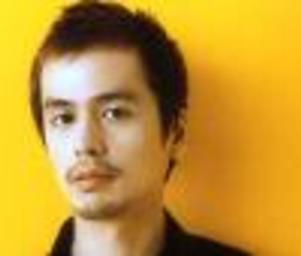 Yukihiro_fukotomi_foog_yuk