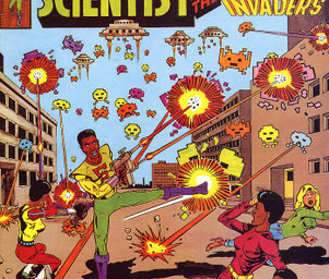 Dub_scientists_scientist_scientist_102b