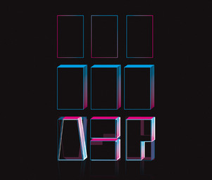 Abstract_sound_project_asp_identite_visuelle