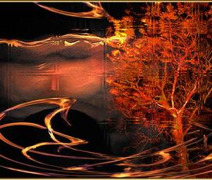 Distant_fires_burning_by_ritva