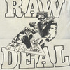 Raw_deal_rawdealweb_jpg