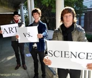 Art_vs_science
