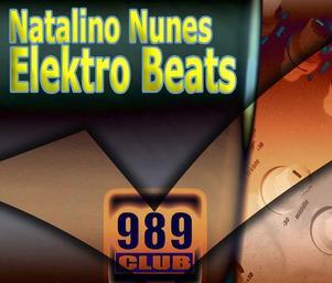 Natalino_nunes_989clb110_700
