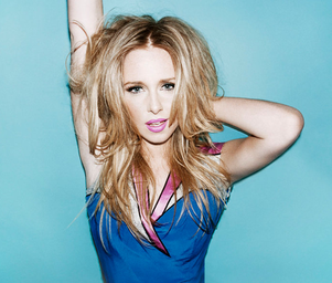 Diana_vickers_png