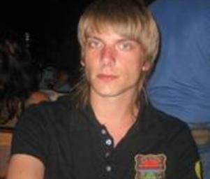 Alexey_selin