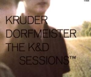 Knowtoryous_kruderdorfmeisterkdsessions6mz