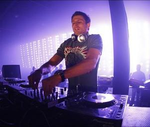 Artento_divini_at_trance_energ