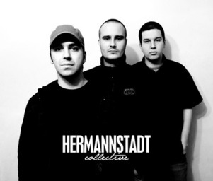 Hermannstadt_collective_2
