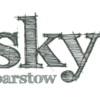 Sky_barstow_sky_logo_cloud1