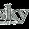 Sky_barstow_sky_logo_cloud1