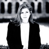 Kirsty_maccoll_kirsty