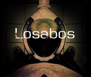Losabos__logo