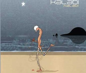 Kalabi_folder