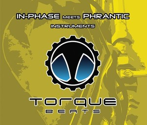 Inphase_meets_phrantic_693