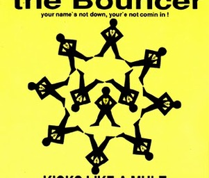 Kicks_like_a_mule_bouncer